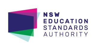 NESA Accredited 'EEG in the Classroom' course starts term 4