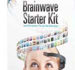 mindwave-starterkit-x-2