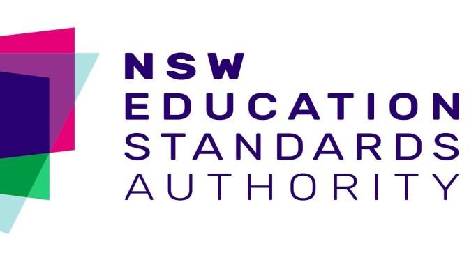 NESA Accredited 'EEG in the Classroom' workshops